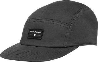 new product ff016 3b703 Loading spinner Black Diamond Camper Cap Carbon