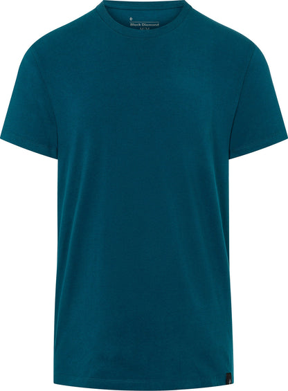 Black Diamond Basic Tee - Men's