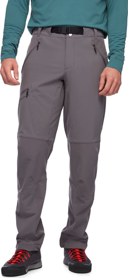 Black Diamond Swift Pants - Men's