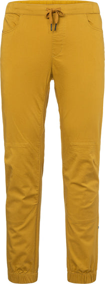 Black Diamond Pantalon Notion - Homme