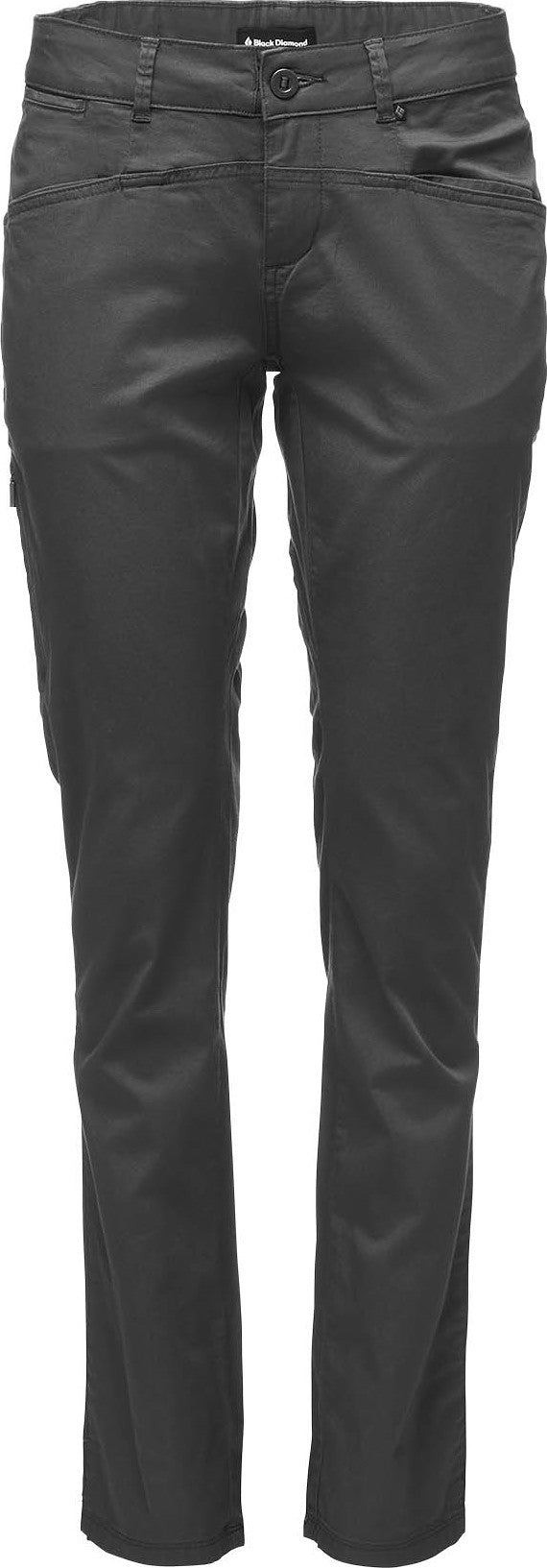 Black Diamond Radha Pants - Women's