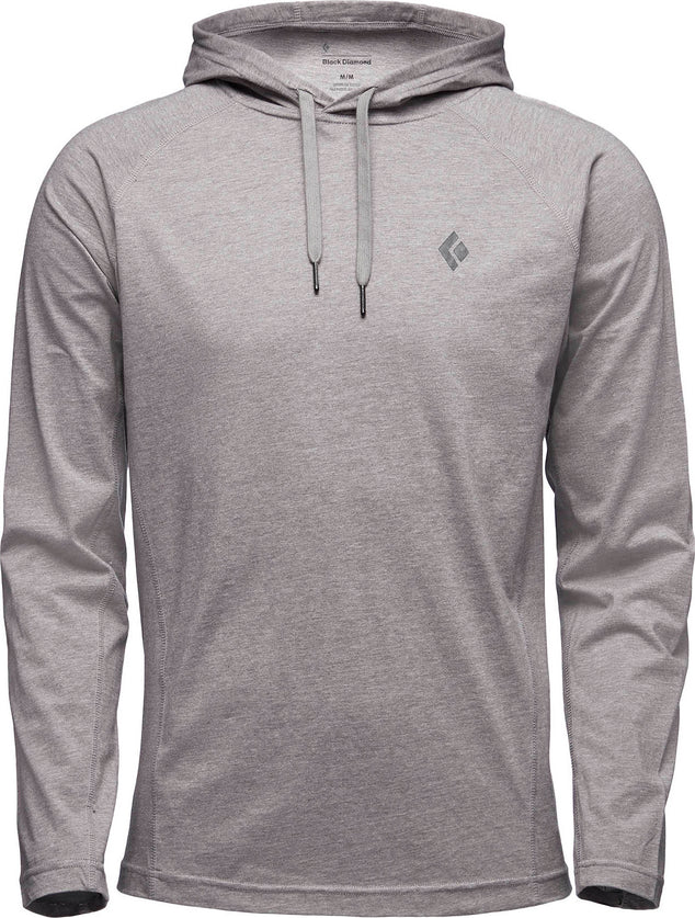 Black Diamond Crag Hoody - Men's