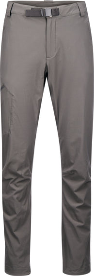 Black Diamond Alpine Pants - Men's