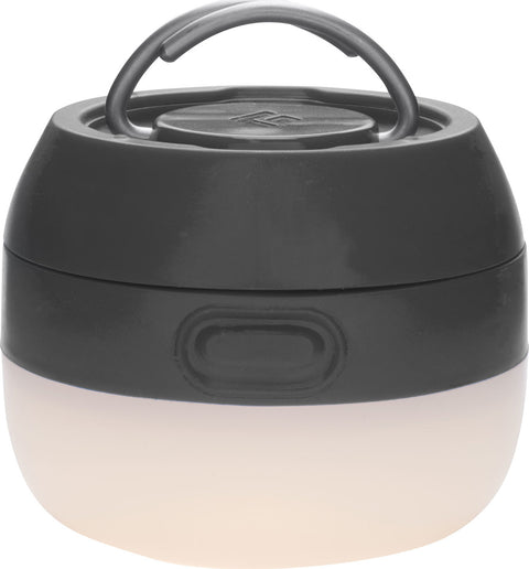 Black Diamond Lanterne Moji - 100 Lumens