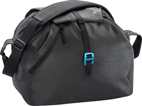 Black Diamond Gym 35 Gear Bag