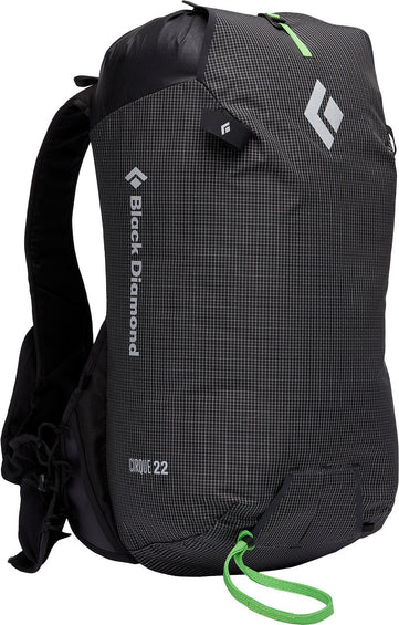 Black Diamond Cirque 22 Ski Vest Pack