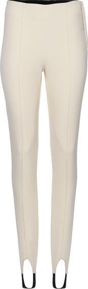 Bogner ELAINE Pants - Women's