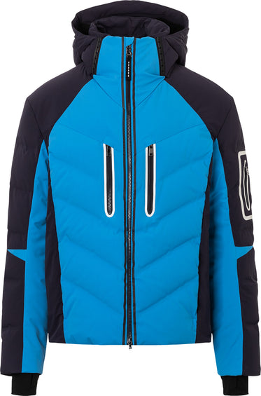Bogner FELIAN-D Jacket - Men's