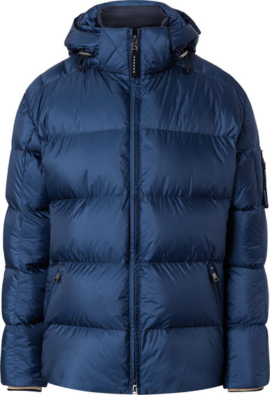 Bogner SIMON2-D Jacket - Men's