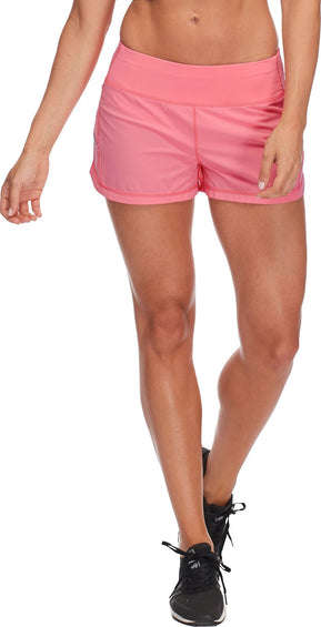 Body Glove Short Buck Up coupe ample - Femme