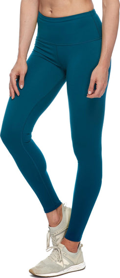 Body Glove Epsilon Legging - Women's