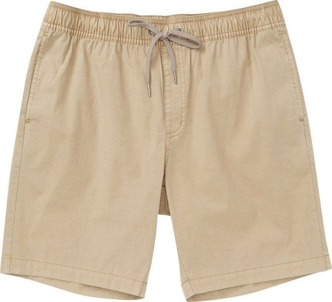Billabong Short Larry Layback Walkshorts - Garçon