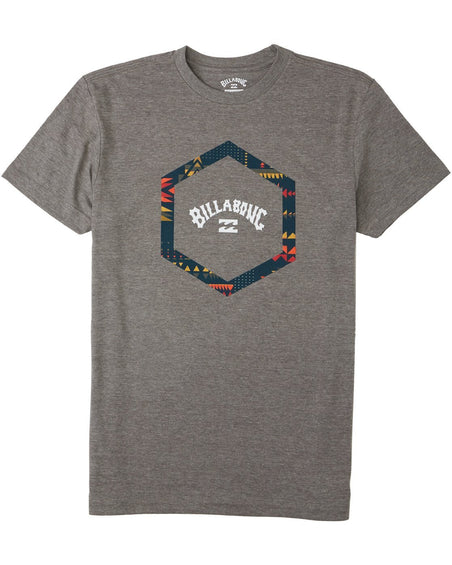 Billabong Access T-Shirt - Boys