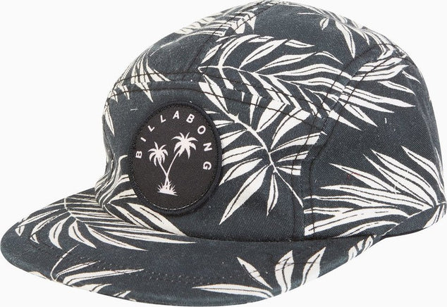 Billabong Good Day Hat - Women's