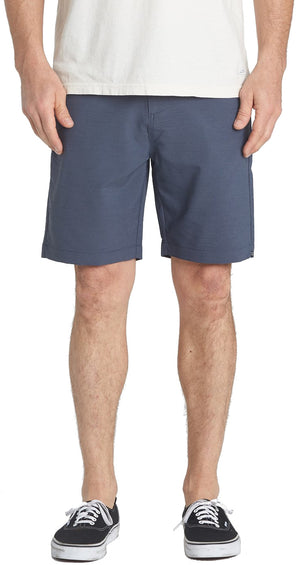 Billabong Surftrek Wick Shorts - Men's