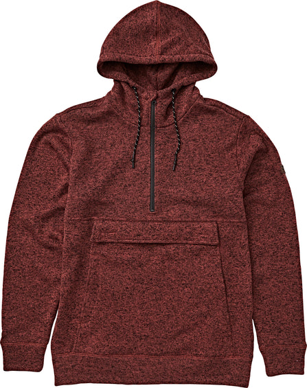 Billabong Boundary Pullover Hoody - Men's
