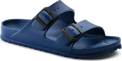 Birkenstock Arizona EVA - Narrow - Unisex