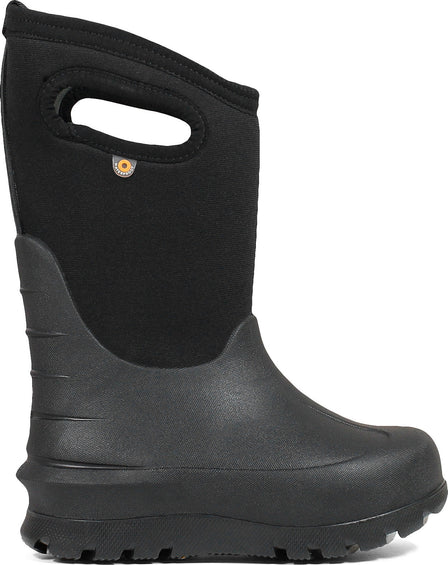 Bogs Neo-Classic Boots - Infant