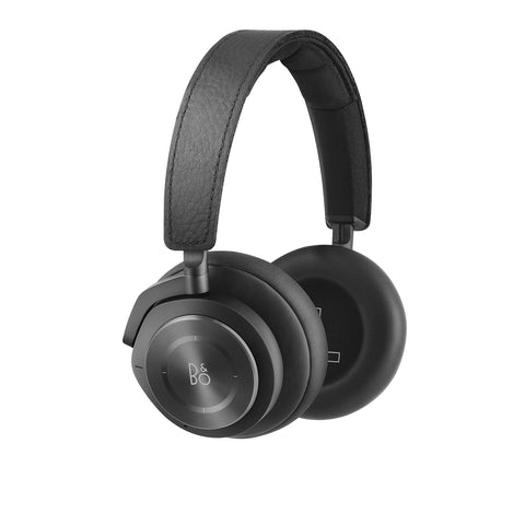 Bang & Olufsen Casque d'écoute circum-auriculaire Beoplay H9i
