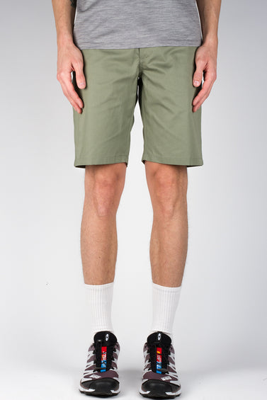 Bon Vivant Keenan Chino Short - Men's