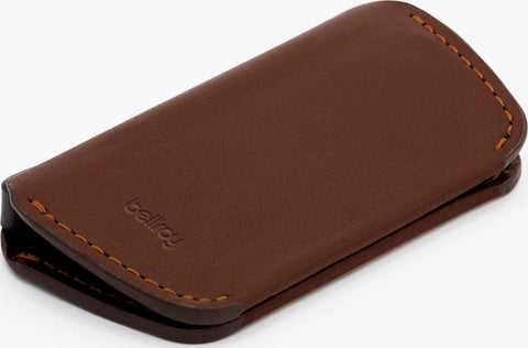 Bellroy Key Cover - 2nd Edition