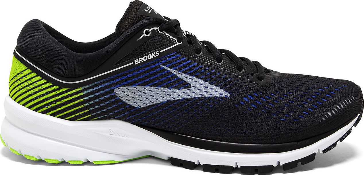 quality design 323e7 ee3cd Brooks Launch 5 Road Running Shoes - Men's