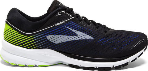 Brooks Launch 5 Road Running Shoes - Men's