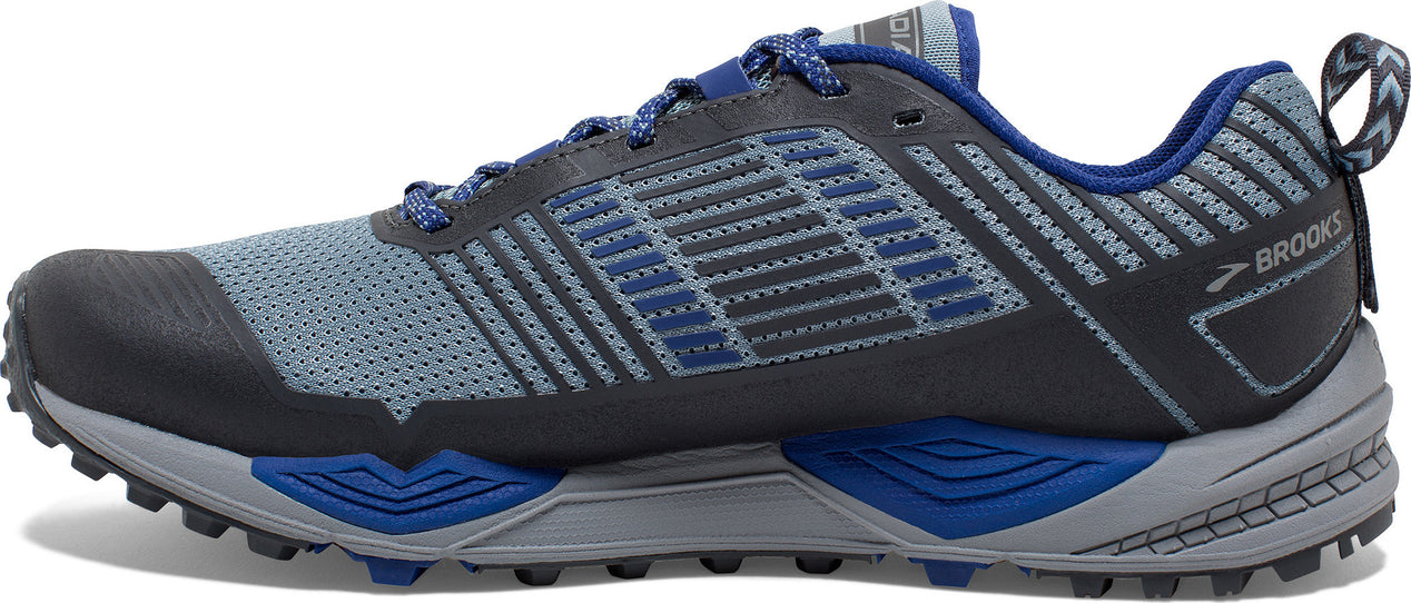 4d9e21464d2 ... Cascadia 13 Trail Running Shoes - Men s thumb ...