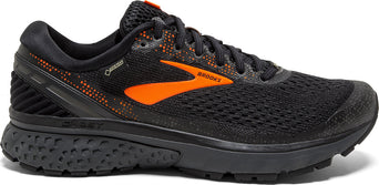 e11fcba60d40a lazy-loading-gif Brooks Ghost 11 GTX Running Shoes - Men s