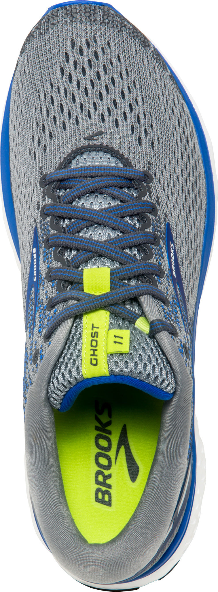 eb08406afc4 ... Ghost 11 Running Shoes - Men s thumb ...