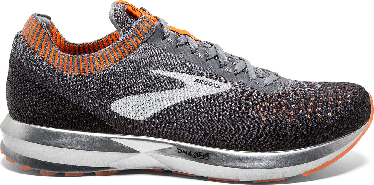 9365a7a65742f Levitate 2 Running Shoes - Men's