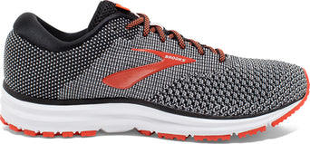 334e40ba6e0 lazy-loading-gif Brooks Revel 2 Running Shoes - Men s