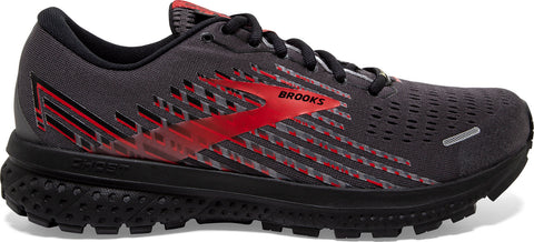 Brooks Ghost 13 GTX Running Shoes - Men's