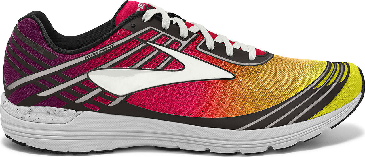 Asteria Asteria Shoes Road Road Running Women's dxBhQsCtr