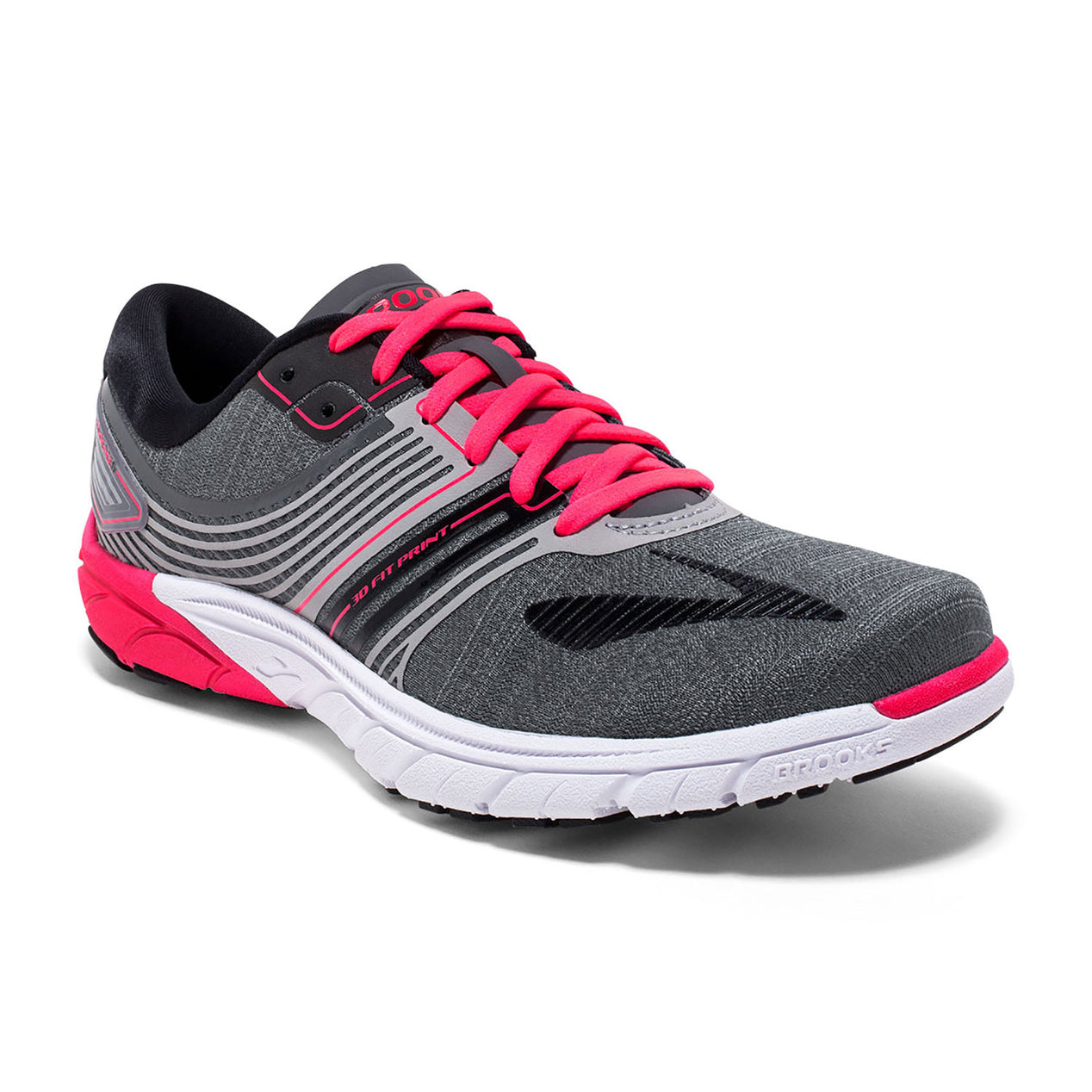 12ddd420bde Brooks Women s Purecadence 6 Running Shoes