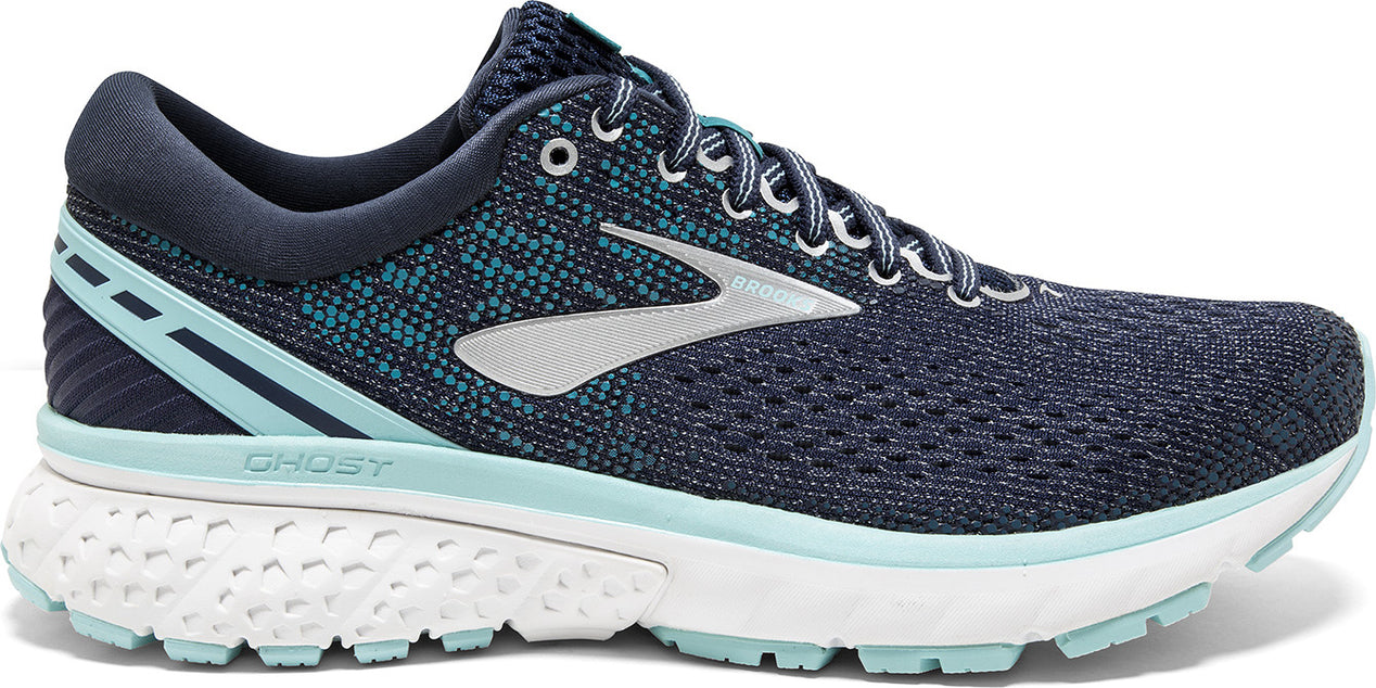 385d49423f7 Brooks Ghost 11 Running Shoes - Women s