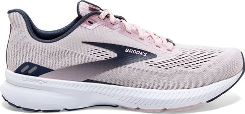 Brooks Launch 8 Running Shoes - Women's