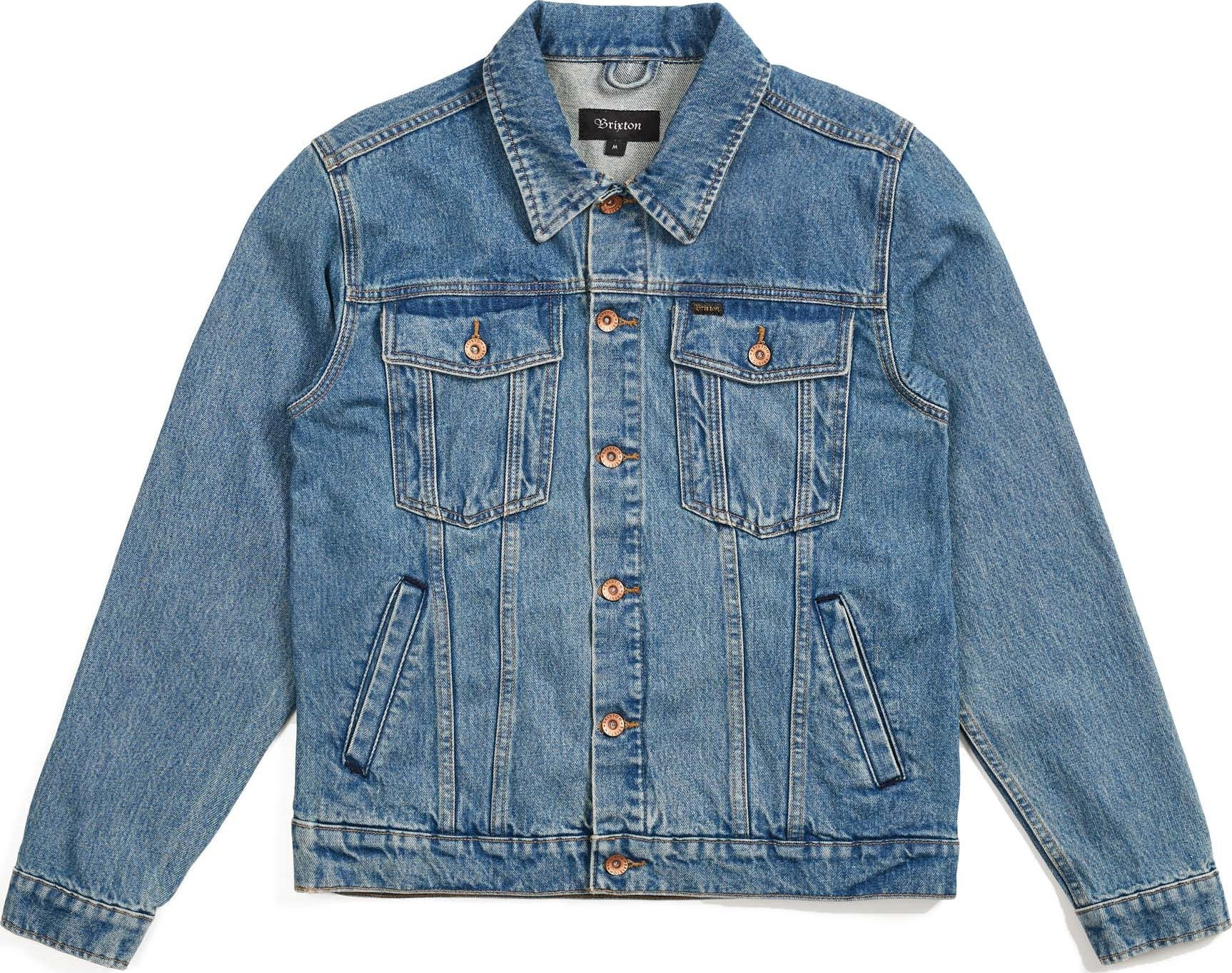 New High Quality Materials Strict Le Top Range Rider Fx Suede Cowboy Jacket Toddler