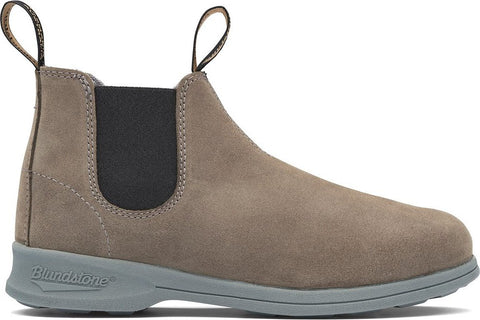Blundstone 1397 - Active Olive Suede Boots - Unisex