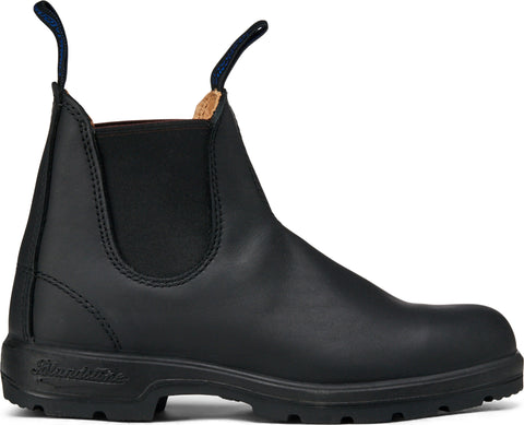 Blundstone The Winter Boots - Unisex