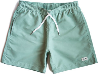 15884637f0503 Loading spinner Bather Men's Classic Swim Trunk Sea Foam Sea Foam