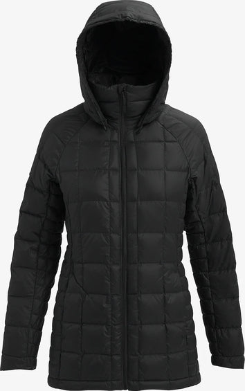 Burton [ak] Baker Down Jacket - Women's