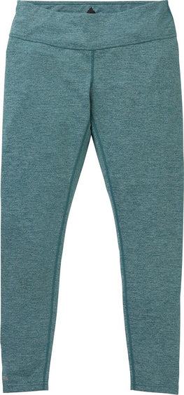 Burton Lightweight Base Layer Pant - Women's