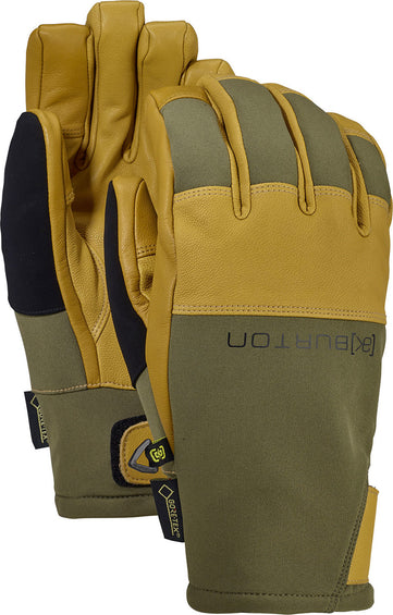 Burton [ak] Clutch Glove - Men's
