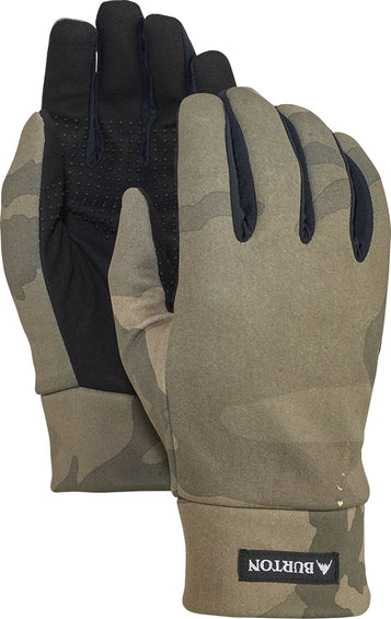 Burton Touch N Go Glove - Men's