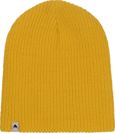 Burton All Day Long Beanie - Unisex