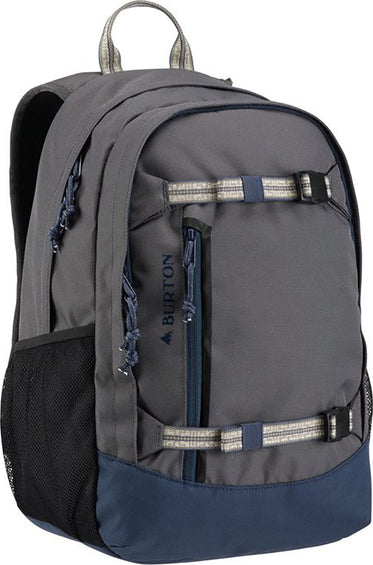 Burton Day Hiker Backpack 20L - Kid's