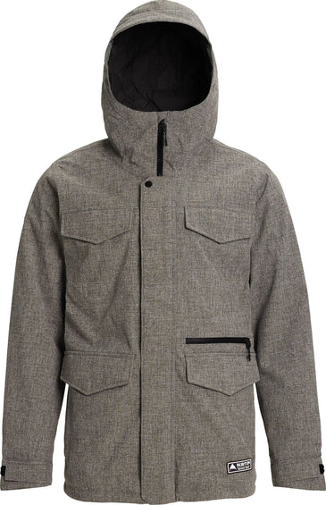 Burton Covert Jacket - Men's