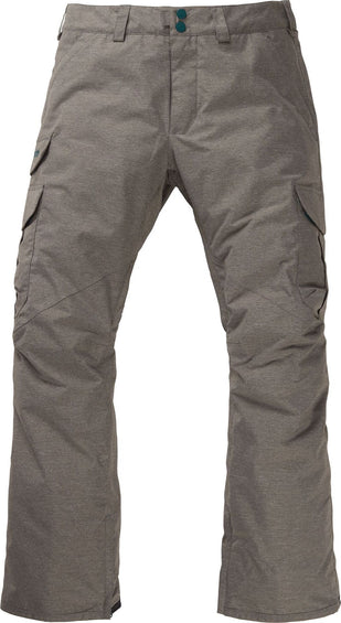 Burton Cargo Pant Regular Fit - Men's