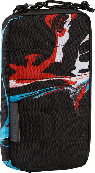 Burton Antifreeze Phone Case - Unisex